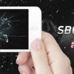 sbobet สุดยอดเว็บแทงบอลออนไลน์ สะดวก รวดเร็ว ทันใจ มาตรฐานระดับสากล