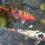 วิธีเลี้ยงปลาคราฟ โชว์ว่า ปลาสวยงามดูมีราศี